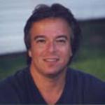 Paul Neiger