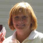 Stephanie Kreiner